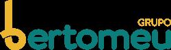 cropped-web-logo-1-1.png